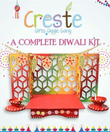 Diwali kit